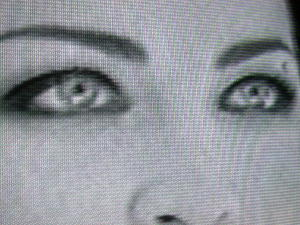 face_spot.jpg